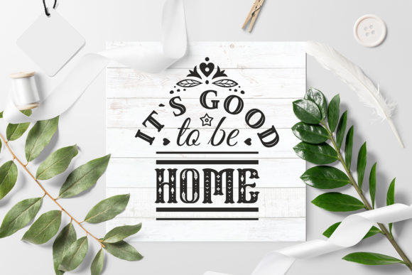 Download Free Love Family Quote Cut File Graphic By Millerzoa Creative Fabrica SVG Cut Files