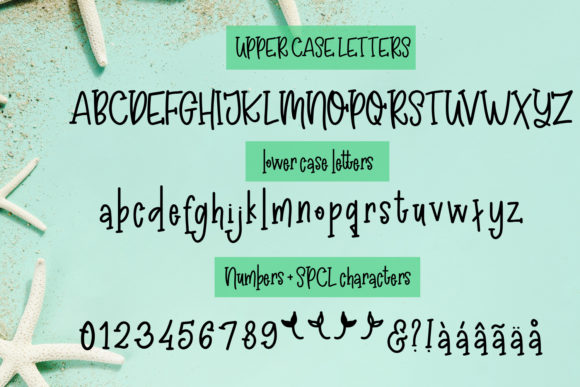Download Free Madison S Tail Font By Freelingdesignhouse Creative Fabrica for Cricut Explore, Silhouette and other cutting machines.