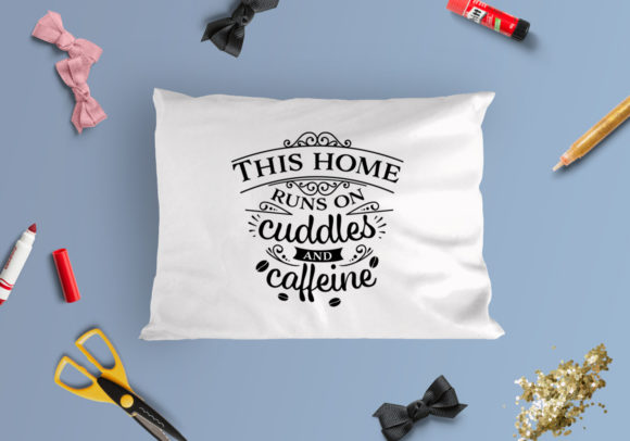 Print on Demand: The Best-Sellers Cut Files Pack Graphic Crafts By Nerd Mama Cut Files - Image 11