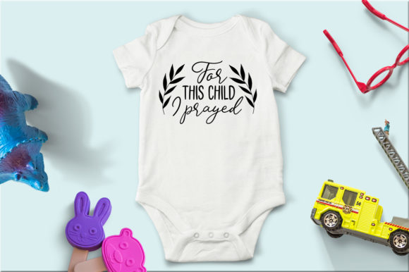 Print on Demand: The Best-Sellers Cut Files Pack Graphic Crafts By Nerd Mama Cut Files - Image 12
