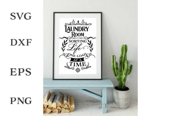 Print on Demand: The Best-Sellers Cut Files Pack Graphic Crafts By Nerd Mama Cut Files - Image 13