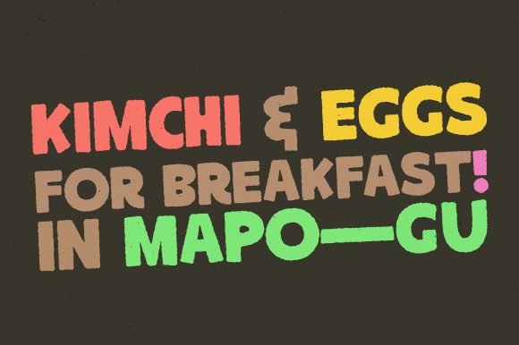 Download Free Tomo Bossa Font By Tomo Fonts Creative Fabrica SVG Cut Files