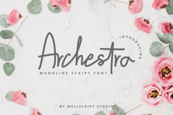 Download Free Bonjour De Jong Font By Wellscriptstudio Creative Fabrica for Cricut Explore, Silhouette and other cutting machines.