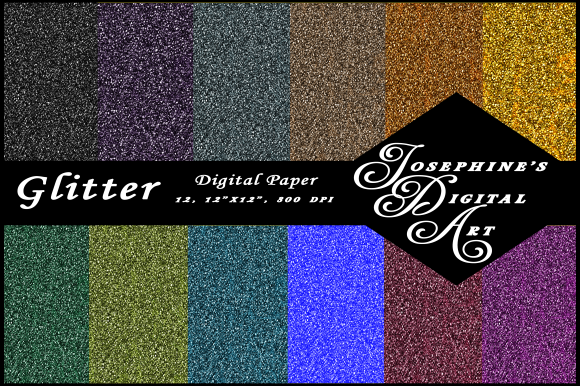 Download Free Glitter Drip Transparent Background Graphic By Josephine S SVG Cut Files