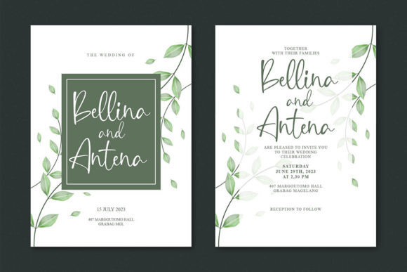 Print on Demand: Shelina Script & Handwritten Font By Blankids Studio - Image 2