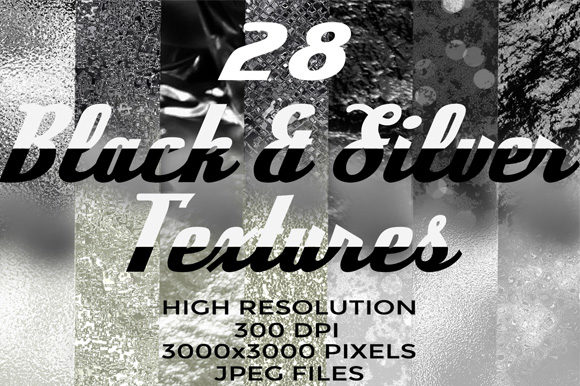 Download Free 10 Abstract Liquid Textures Graphic By Subi Designs Creative for Cricut Explore, Silhouette and other cutting machines.