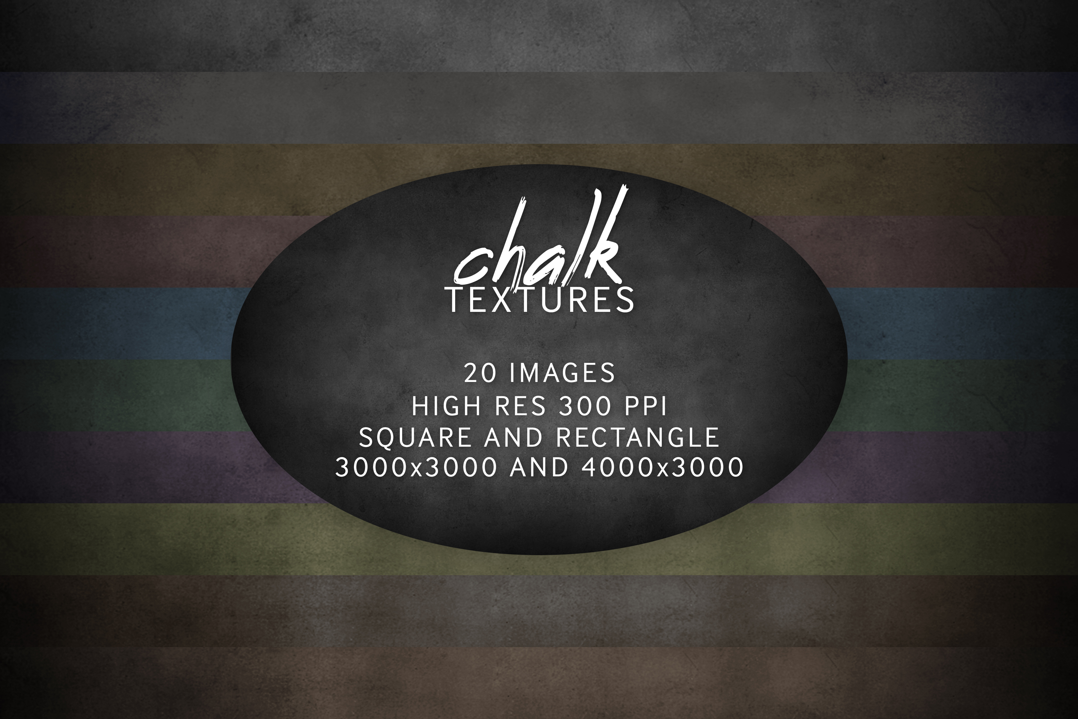 Download Free Chalkboard Texture Pack Graphic By Oa Design Creative Fabrica for Cricut Explore, Silhouette and other cutting machines.