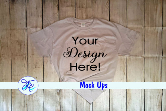 Download Free Adult Dark Blue Shirt Graphic By Family Creations Creative Fabrica for Cricut Explore, Silhouette and other cutting machines.