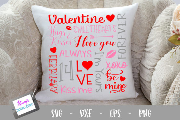 Download Free Stacysdigitaldesigns Designer At Creative Fabrica for Cricut Explore, Silhouette and other cutting machines.