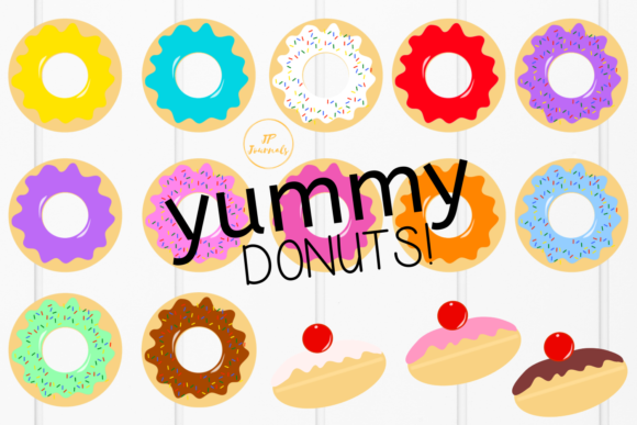 Download Free Kawaii Coffee Cup Clip Art Graphic By Jpjournalsandbooks for Cricut Explore, Silhouette and other cutting machines.