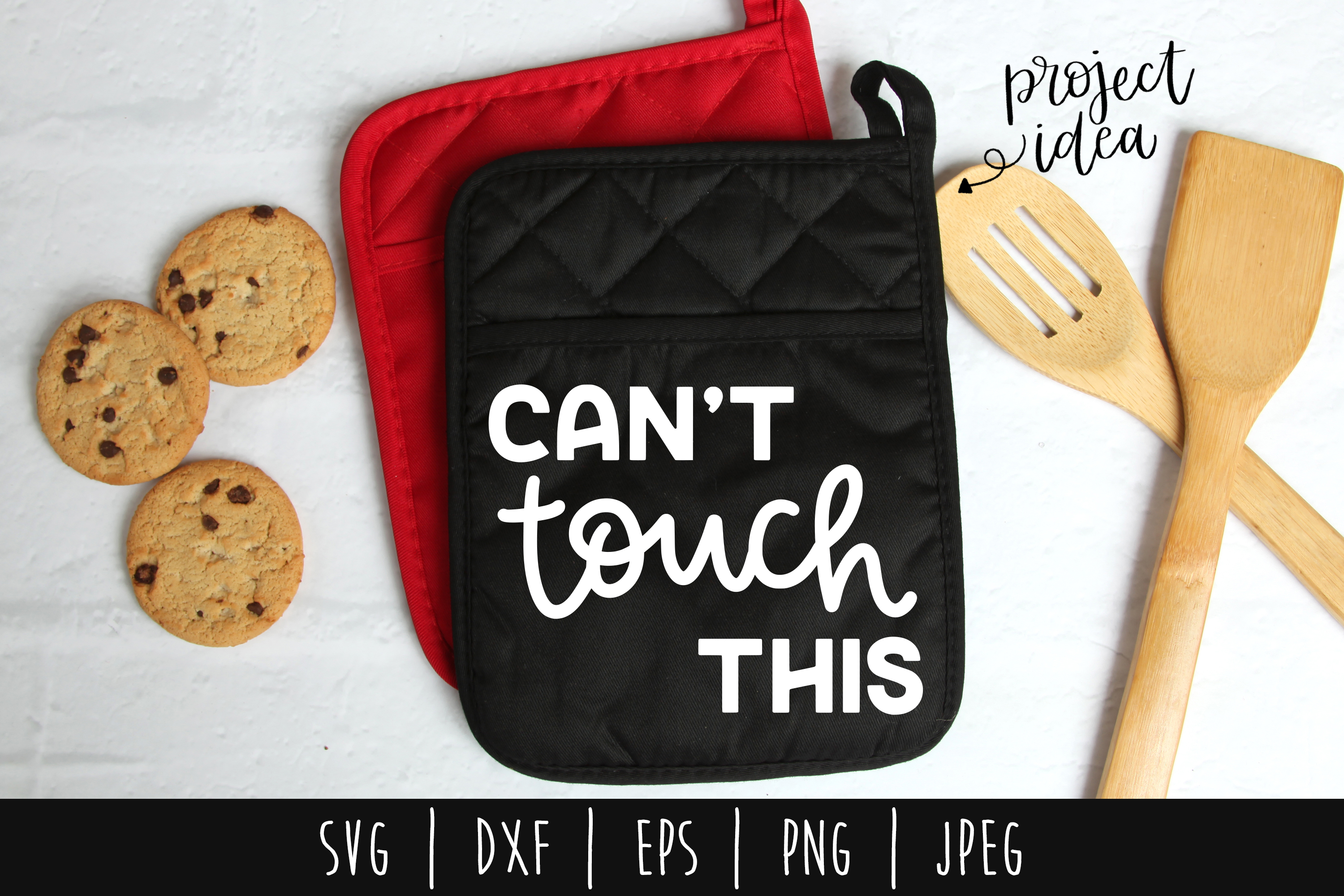 Download Free Can T Touch This Grafico Por Savoringsurprises Creative Fabrica for Cricut Explore, Silhouette and other cutting machines.