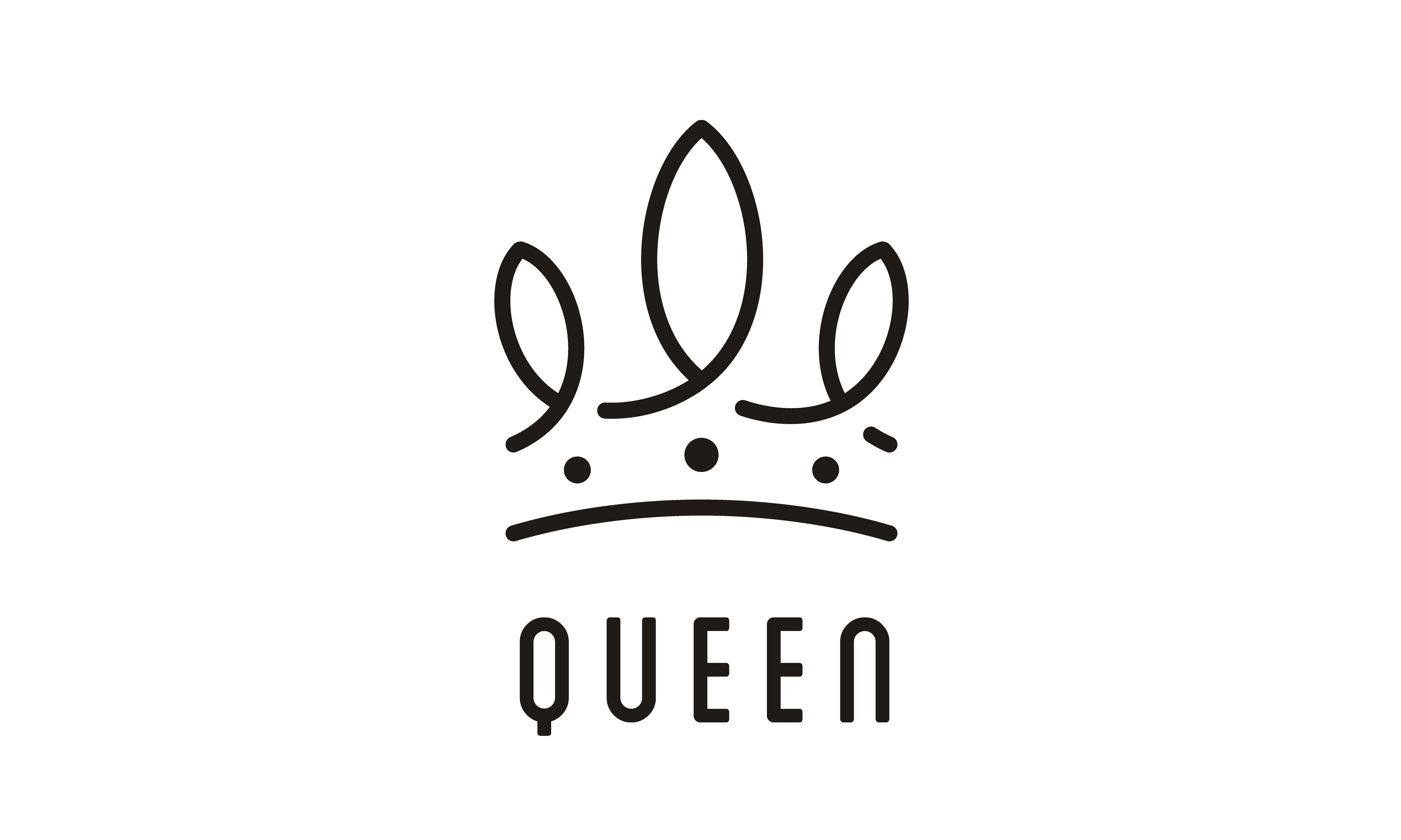 Download Free Crown Queen King Prince Princess Royal Graphic By Enola99d for Cricut Explore, Silhouette and other cutting machines.