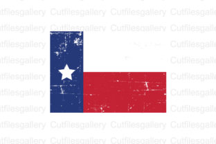 Download Free Texas Distressed Flag Svg Graphic By Cutfilesgallery Creative for Cricut Explore, Silhouette and other cutting machines.