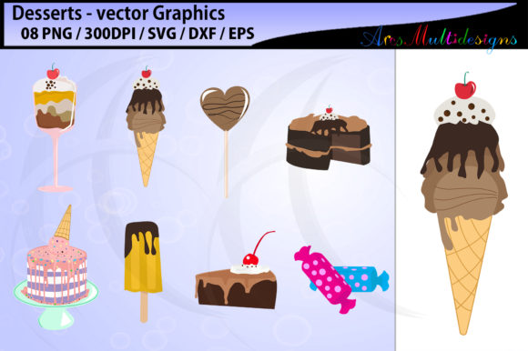 Download Free Mannequin Grafico Por Arcs Multidesigns Creative Fabrica for Cricut Explore, Silhouette and other cutting machines.