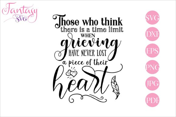 Print on Demand: Those Who Think Graphic Crafts By Fantasy SVG