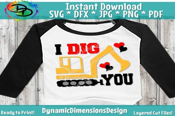Print on Demand: Loads of Love, Valentine's Day Graphic Crafts By dynamicdimensions