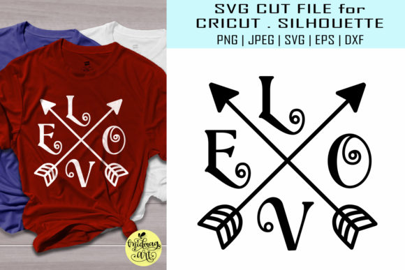 Download Free Love Valentine Shirt Graphic By Midmagart Creative Fabrica for Cricut Explore, Silhouette and other cutting machines.