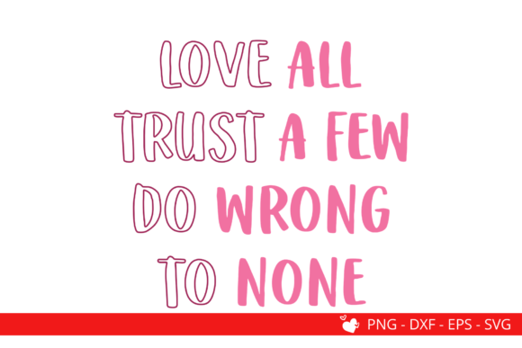 12 Love Quotes Pack Graphic Crafts By Graphipedia - Image 6