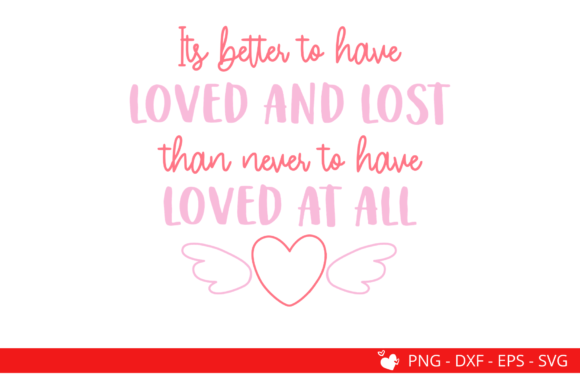 12 Love Quotes Pack Graphic Crafts By Graphipedia - Image 3