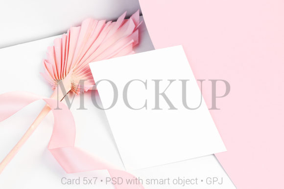 Download Free Mockup Smart Object Mockup Psd Mockup Graphic By Pawmockup for Cricut Explore, Silhouette and other cutting machines.