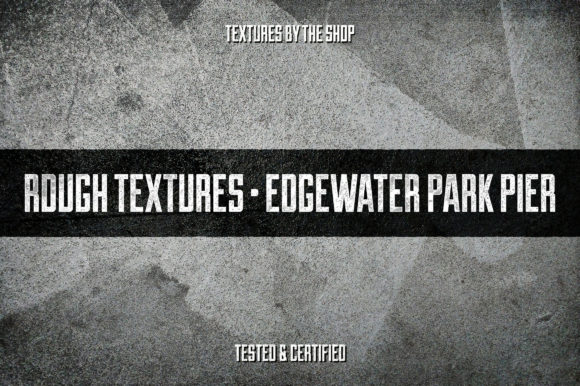 Rough Pier Texture Pack Graphic Textures By theshopdesignstudio