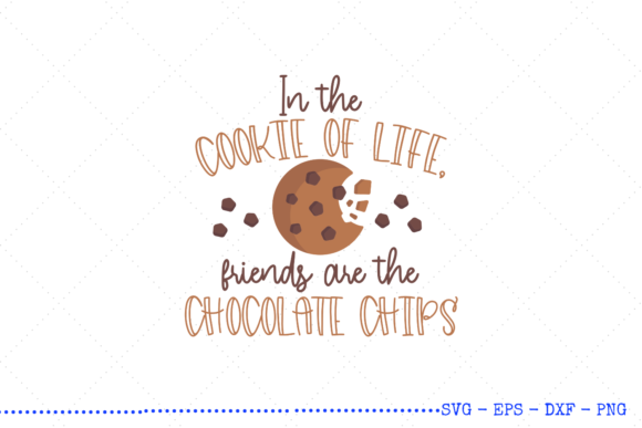 Download Free 15 Friendship Quotes Bundle Graphic By Graphipedia Creative for Cricut Explore, Silhouette and other cutting machines.