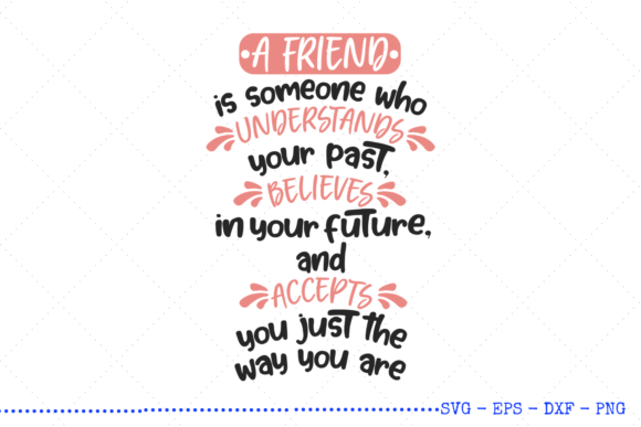 Download Free 15 Friendship Quotes Bundle Graphic By Graphipedia Creative Fabrica for Cricut Explore, Silhouette and other cutting machines.
