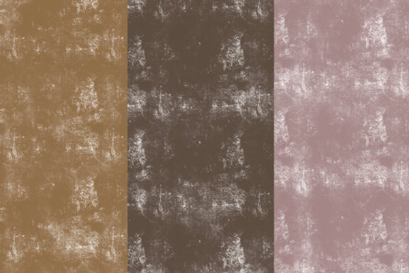 Grunge Digital Paper Graphic Backgrounds By damlaakderes - Image 2