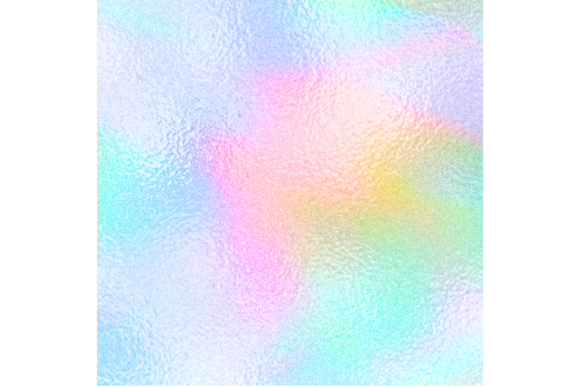 Download Free 22 Pastel Gradient Chrome Backgrounds Graphic By Am Digital for Cricut Explore, Silhouette and other cutting machines.