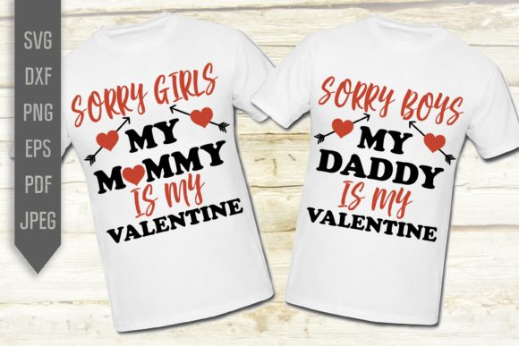Download Free Brother And Sister Valentine Svg Files Graphic By Svglaboratory SVG Cut Files