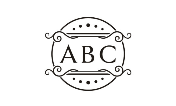 Download Free 78260 Graphic Logos 2020 Page 171 Of 2889 Creative Fabrica for Cricut Explore, Silhouette and other cutting machines.