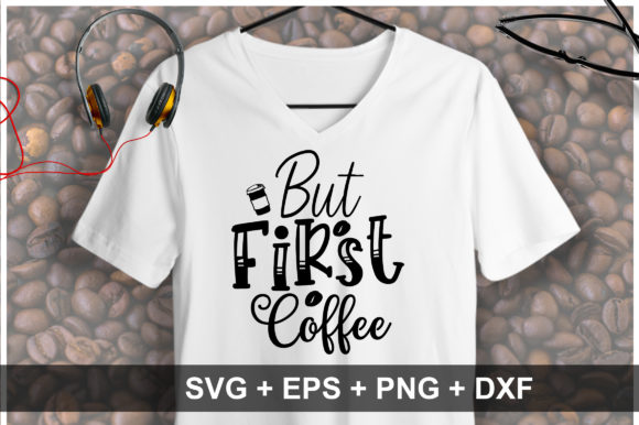 Download Free Coffee Bundle Vol 1 Graphic By Orindesign Creative Fabrica for Cricut Explore, Silhouette and other cutting machines.