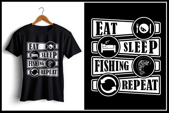 Download Free Eat Sleep Dab Repeat Graphic By Zaibbb Creative Fabrica for Cricut Explore, Silhouette and other cutting machines.