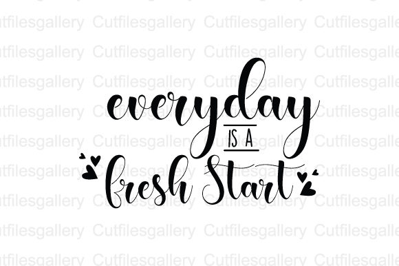 Download Free 8 Inspiration Svg Designs Graphics for Cricut Explore, Silhouette and other cutting machines.