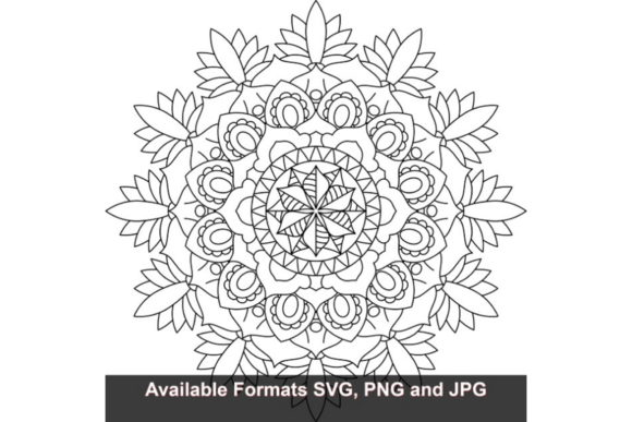 Download Free 52250 Graphic Crafts 2020 Page 159 Of 1501 Creative Fabrica SVG Cut Files