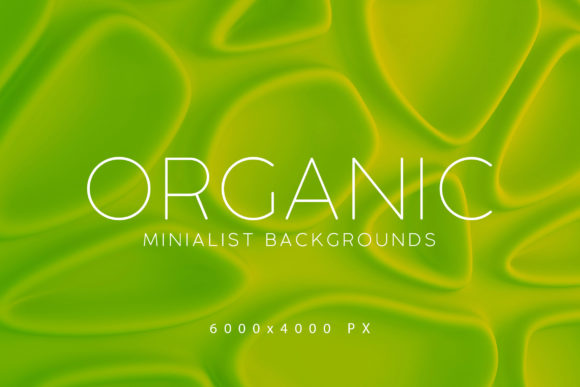 Download Free Organic Minimalist Backgrounds Graphic By Artistmef Creative for Cricut Explore, Silhouette and other cutting machines.