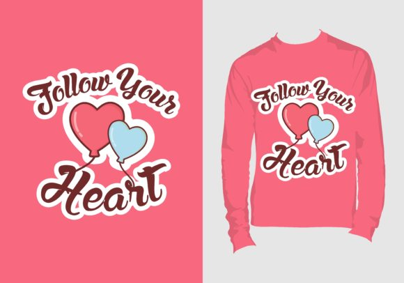 Download Free Romance T Shirt Design Graphic By Chairul Ma Arif Creative Fabrica for Cricut Explore, Silhouette and other cutting machines.