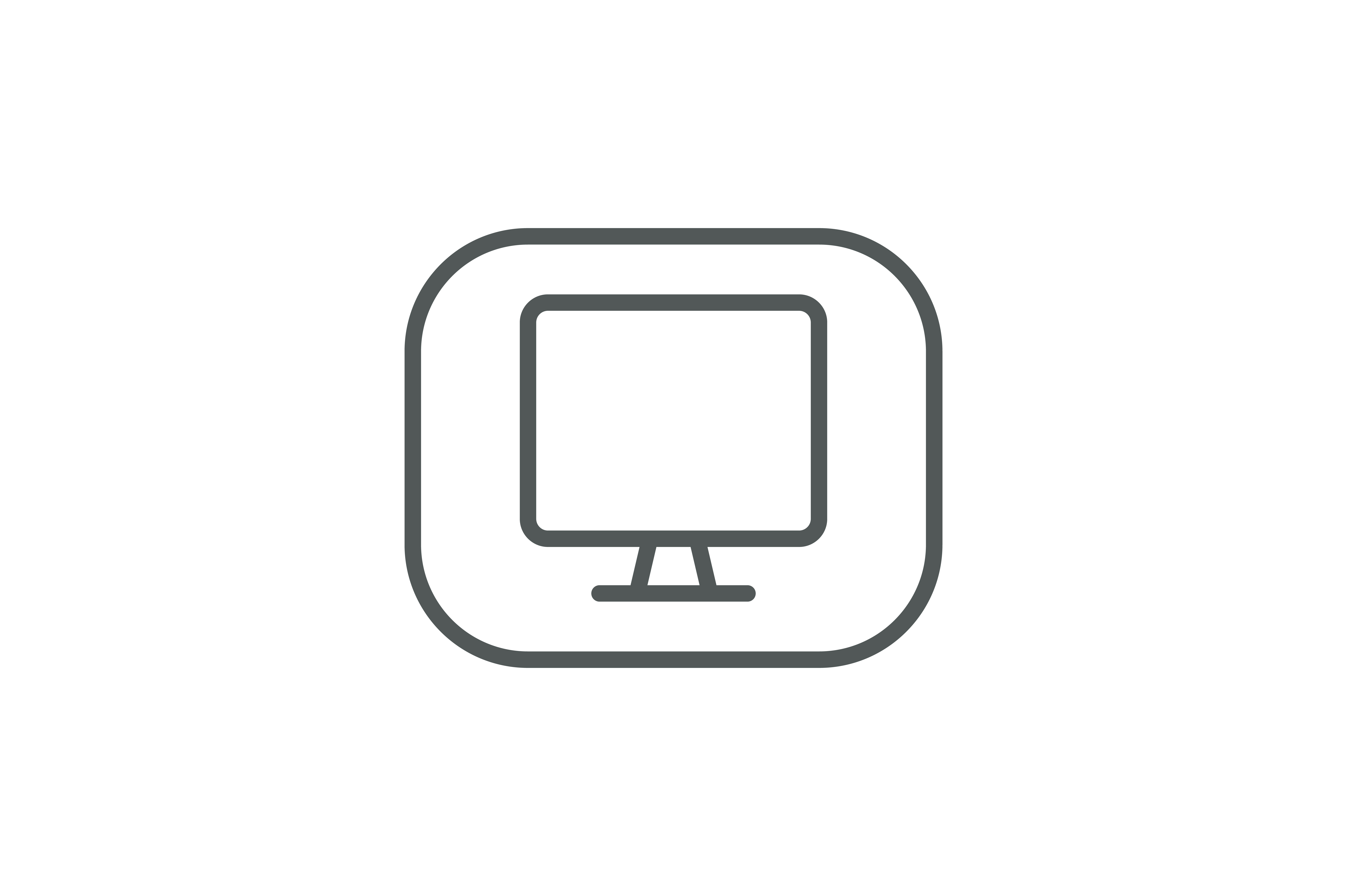 Download Free Video Movie Player Icon Graphic By Mayesari Creative Fabrica for Cricut Explore, Silhouette and other cutting machines.