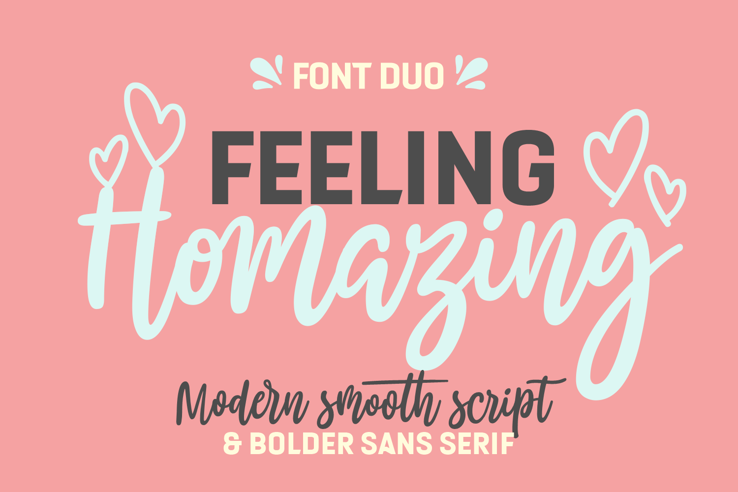Download Free Apparently I M Dramatic Svg Cut File By Creative Fabrica Crafts for Cricut Explore, Silhouette and other cutting machines.