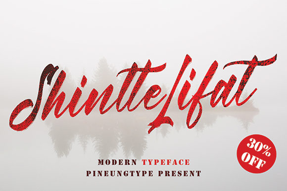 Download Free The Mega Handwritten Bundle Bundle Creative Fabrica for Cricut Explore, Silhouette and other cutting machines.