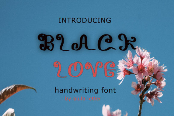Download Free Lakota Font By Alulazaheera05 Creative Fabrica for Cricut Explore, Silhouette and other cutting machines.