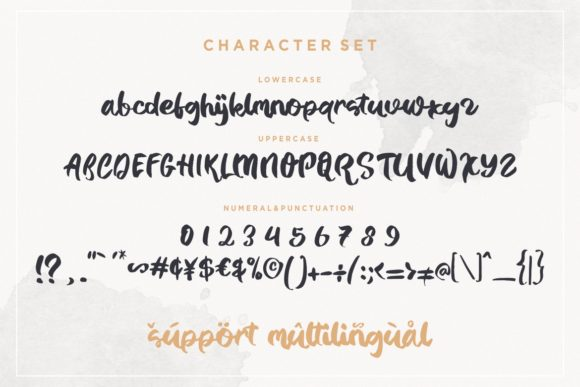 Castel Font Downloadable Digital File