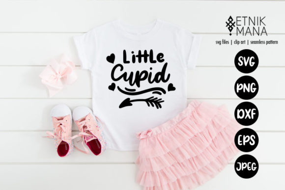 Download Free 25 Baby Toddler Quote Bundle Graphic By Etnik Mana Creative for Cricut Explore, Silhouette and other cutting machines.