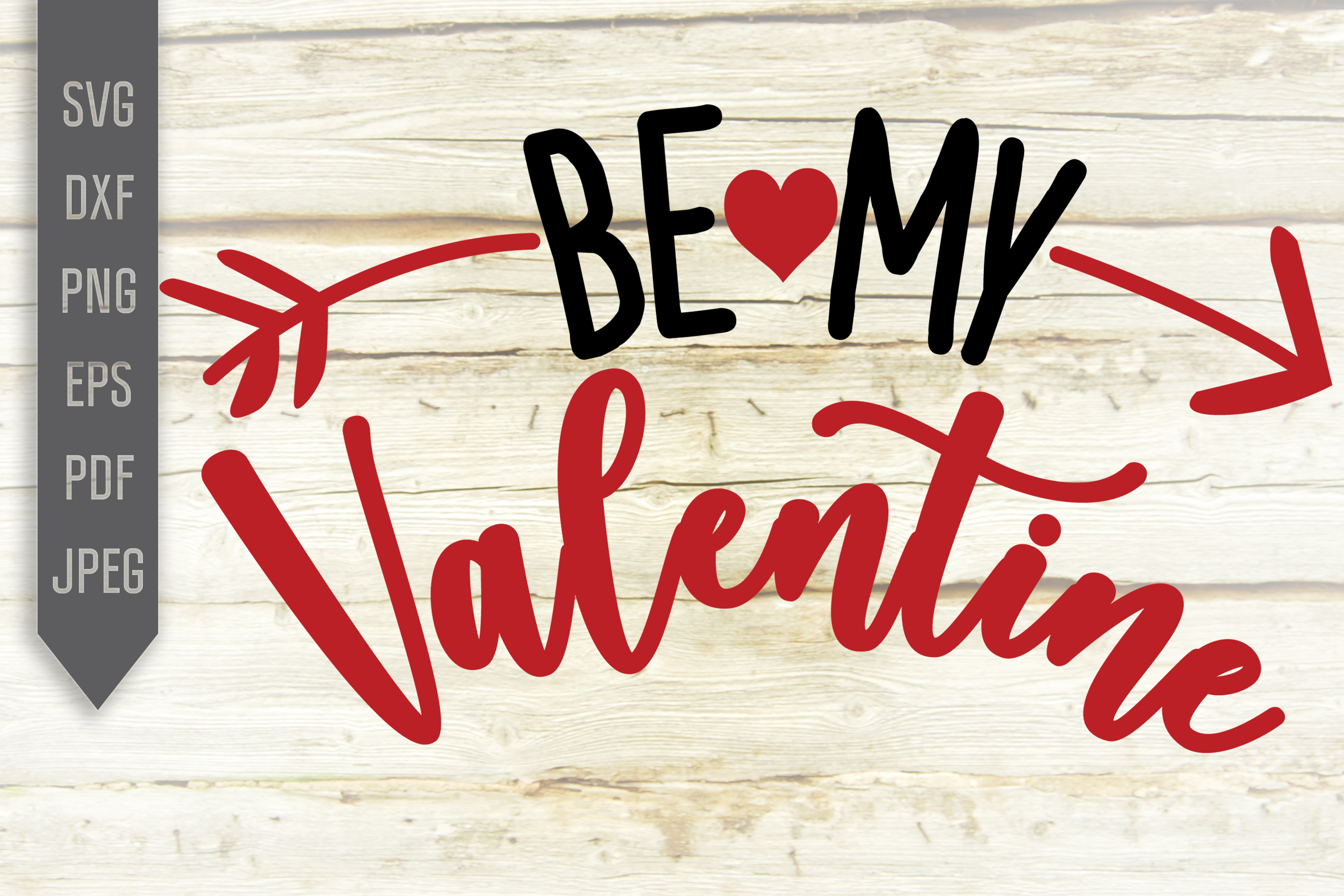 Download Free Be My Valentine Svg Shirt Design Craft Graphic By Svglaboratory for Cricut Explore, Silhouette and other cutting machines.