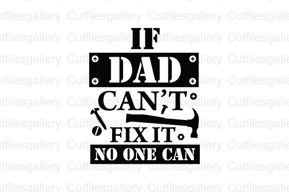 Download Free 28 Father Day Svg Designs Graphics for Cricut Explore, Silhouette and other cutting machines.