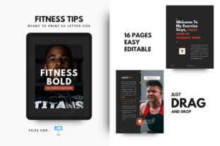 Download Free Fitness Bodybuilding Motivation Template Grafico Por Rivatxfz for Cricut Explore, Silhouette and other cutting machines.