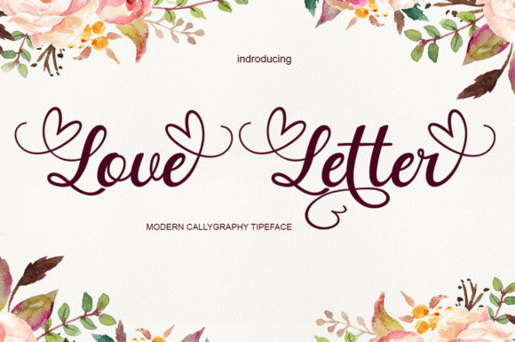 Download Free Almadila Font By Saidi Studio Creative Fabrica for Cricut Explore, Silhouette and other cutting machines.