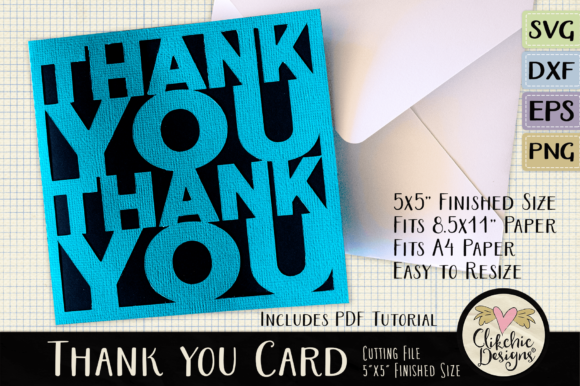 Download Free Thank You Healthcare Workers Graphic By Clikchicdesigns for Cricut Explore, Silhouette and other cutting machines.