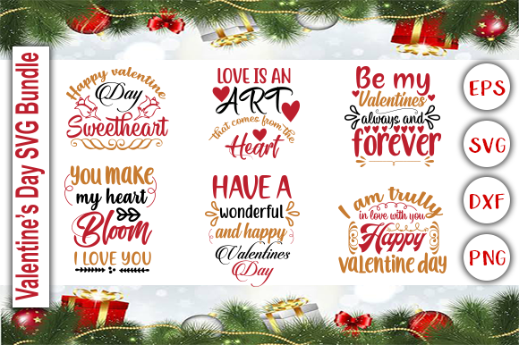 Download Free Dear Santa Please Define Good Graphic By Graphics Cafe for Cricut Explore, Silhouette and other cutting machines.