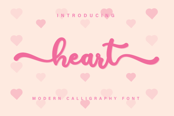 Download Free Every Style Font By Alphart Creative Fabrica for Cricut Explore, Silhouette and other cutting machines.